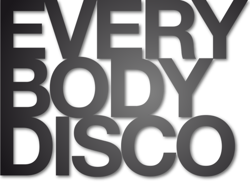 Everybody Disco