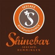 001 Shinebar Logo