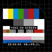 Yoko_Studio_Flyer_Front