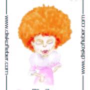 Kartensatz_4_Seite_02