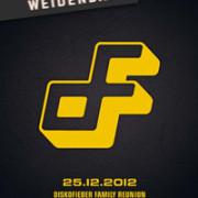 df_flyer122012_web
