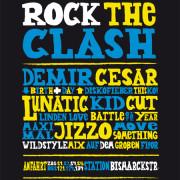rock the clash_RZ_back
