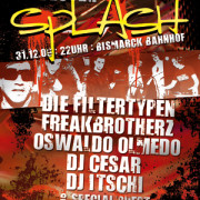 splash-09-flyer web